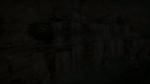 Fireburst Track Trailer