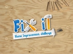 Fix It: Home Improvement Challenge Trailer