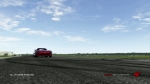 Forza Motorsport 4 SRT Viper Video