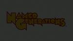 Galaga Legions DX Trailer #2