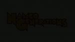 Galaga Legions DX Trailer #3