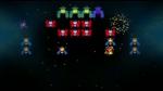 Galaga Legions DX Trailer #4