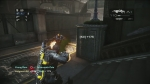 Gears of War: Judgment 'Call to Arms' Video