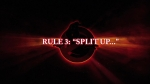 Ghostbusters: The Video Game Rule #3 Split Up Video