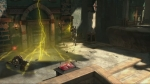 God of War: Ascension 'Zeus' Video
