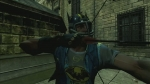 Gotham City Impostors Free-to-Play Trailer