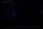 Gradius ReBirth Trailer