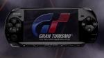 Gran Turismo PSP - Kazunori Interview