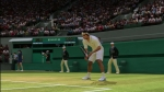 Grand Slam Tennis 2 ESPN integration trailer