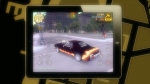 Grand Theft Auto 3 iPad Trailer
