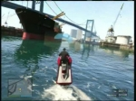 Grand Theft Auto 5 Online Grand Theft Auto 5 Online Guide Video
