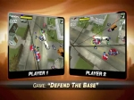 Grand Theft Auto: Chinatown Wars Multiplayer Mode Trailer