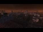 Grimlands Gamescom Trailer.
