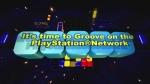 Groovin' Blocks Gameplay Trailer