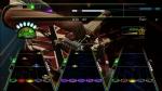 Guitar Hero Van Halen Panama Vignette