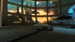 Halo: Reach Defiant Map Pack Video