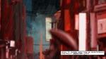 Hard Reset Storyline Teaser Trailer