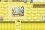 Harvest Moon: Friends of Mineral Town, Hints-Tips Videos for Gameboy