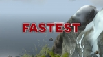 How to Train Your Dragon 2 Official Launch Trailer