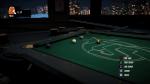Hustle Kings Launch Trailer