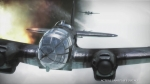 IL-2 Sturmovik: Birds of Prey Launch Trailer
