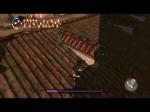inFamous 2 The Final Decision - Bad Karma - Nix Battle 3