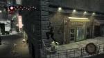 inFamous Satellite Uplink Walkthrough Trailer