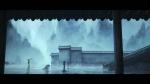 Jade Dynasty Legacy Teaser Trailer