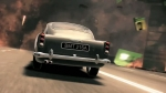 James Bond 007: Blood Stone Driving and Vehicles video