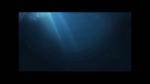 Jaws: Ultimate Predator Trailer