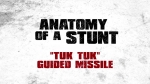 Just Cause 2 Anatomy of a Stunt 'Tuk Tuk' Guided Missile Video