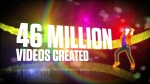 Just Dance 3: Autodance Trailer