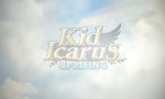 Kid Icarus Uprising Launch Trailer