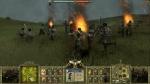 King Arthur: The Druids Release Trailer
