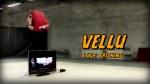Kung-Fu LIVE Vellu - Style Training