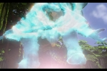 Legend of Edda Teaser Trailer