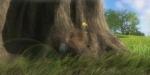 Legends of Qin Trailer
