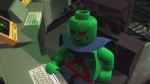 LEGO Batman 2: DC Super Heroes Wii U Launch Trailer