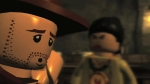 Lego Indiana Jones 2: The Adventure Continues Trailer