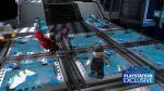 LEGO Marvel Avengers Ant Man vignette
