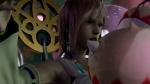 Lightning Returns: Final Fantasy XIII Yuna Costume Trailer