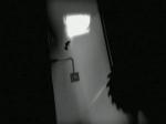 Limbo Chapter 24