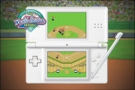 Little League World Series Baseball 2009 Trailer