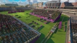 London 2012: The official video game of the Olympic Games Lords Flythtough Video