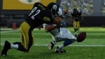 Madden NFL 10 Xbox LIVE sizzle video