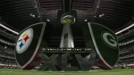 Madden NFL 11 Super Bowl XLV sim trailer