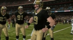 Madden NFL 11 Season simulation sizzle video