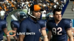 Madden NFL 11 NFC North 'sizzle' video