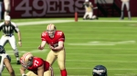 Madden NFL 13 B-Roll Video