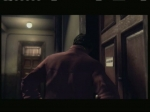 Mafia 2 Chapter 14: Stairway to Heaven Part II - Vito to the Rescue